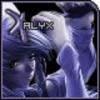 Xalyx's avatar