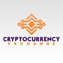Crypto123's Photo