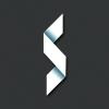 Cyanogenmod For Samsung Gal... - last post by solidservo