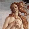 Venusbenefits