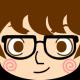 pabzi7's avatar