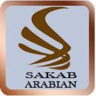 سكاب العربية
