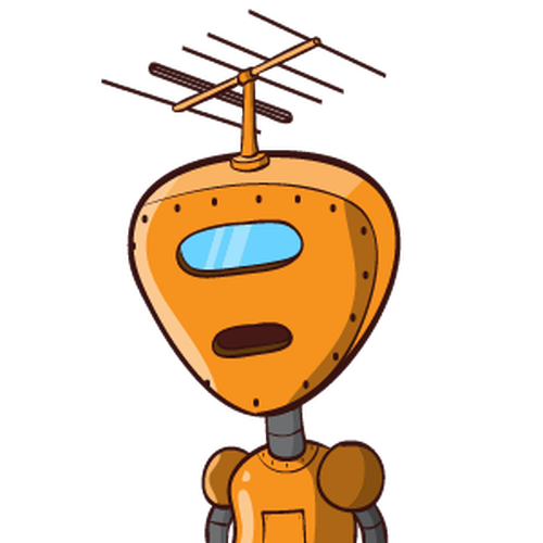 macalax profile picture