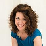 Silvia Amoruso