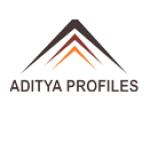adityaprofiles