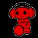 ♠'s avatar