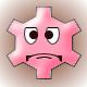 Portret użytkownika Grula