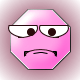 Zima Contact options for registered users 's Avatar (by Gravatar)