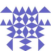 user1523113172 Billiard Forum Profile Avatar Image