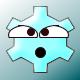 Аватар пользователя Зайка