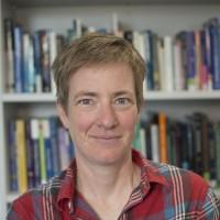 Dr Fenja Ziegler