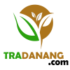 tradanang's Photo