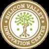 Silicon-Valley-Center's Photo