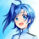Avatar for user dragofan21