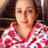 Alejandra Laorrabaquio Saad