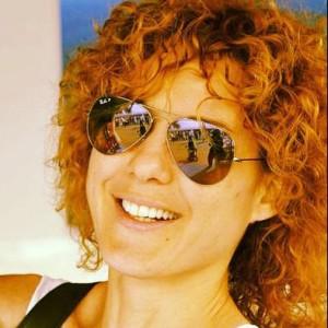 Profile picture for Zuberoa
