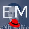 Emilien Macchi-4