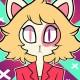 charrr's avatar