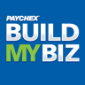 Profile photo of BuildMyBiz