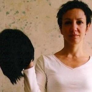 Profile picture for thelma bonavita