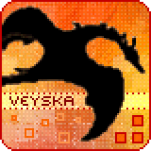 Avatar of Veyska