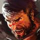 Krahdmirr's avatar