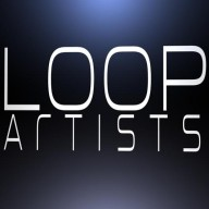 loopartists