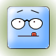 kobac Contact options for registered users 's Avatar (by Gravatar)
