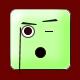 Аватар пользователя ильмина