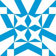 40387cce22acb960b5844280b76125a6?s=180&d=identicon