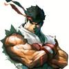 Final Fantasy Type-0 HD (zippyshare) - último mensaje por