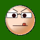 codeboy's Avatar, Join Date: Dec 2006