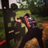 2013 3 Gun Match Schedule 3 Mils Right - last post by c_hatch