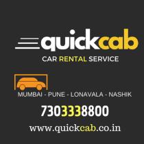 quickcab's picture