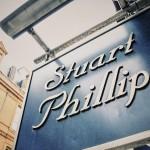 StuartPhillips