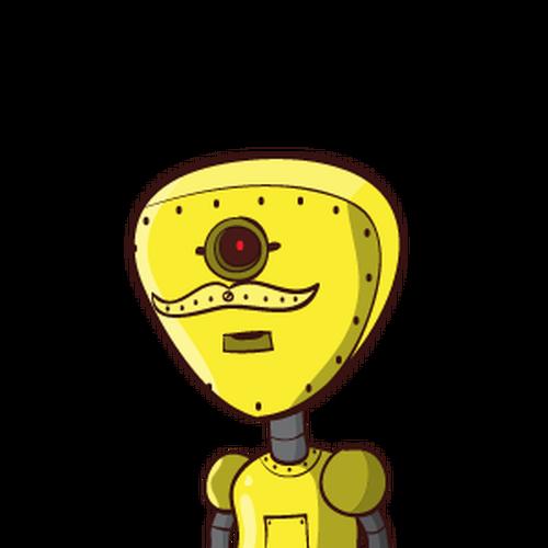 Captaincorpse172 profile picture