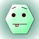 Profile picture of moChenumLuomJin