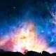 EvieFri's avatar