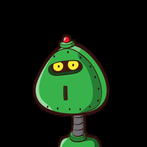 3DC profile picture
