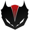 Hack DS XL - dernier message par Norco06