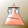 sunnyrose - ait Kullanıcı Resmi (Avatar)