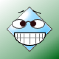 muis's Avatar