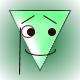Tom_Bishop's Avatar (by Gravatar)