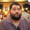 Christopher L Saraga