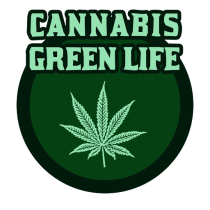 cannabisgreenlife's picture