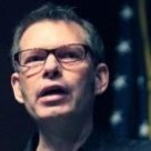 Matt Kibbe