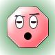 Obrázek uživatele phamyen
