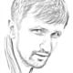 Mykola Nikishov (manandbytes)'s picture