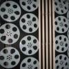 ShortFilmSunday