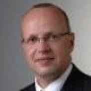 Guido Leenders
